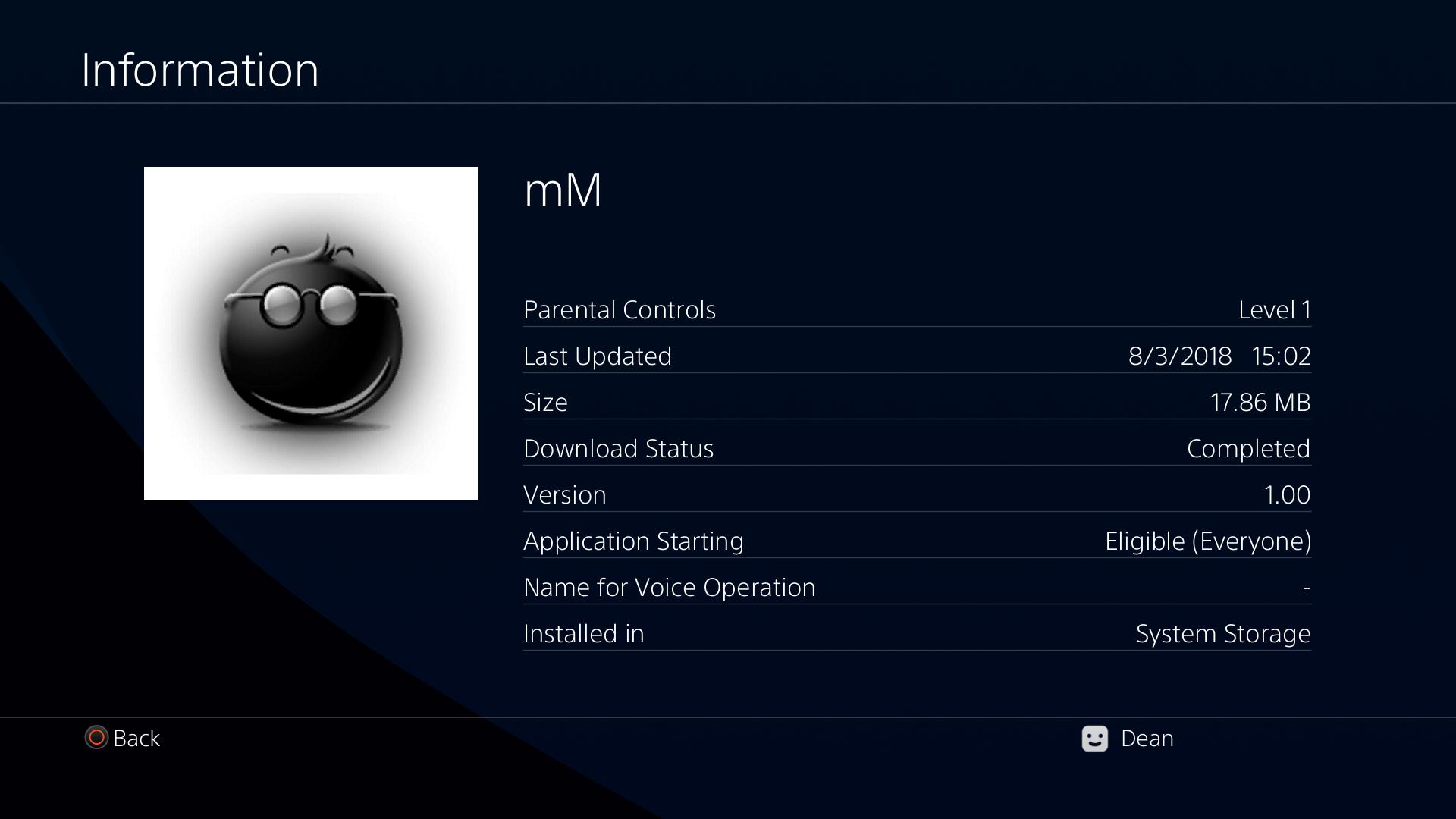 multiMAN для PS4 в разработке